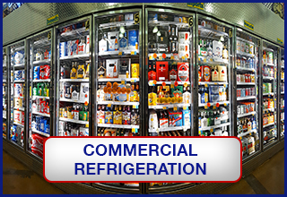 Commercial Refrigeration Program