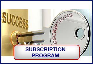 HVAC training subscription program