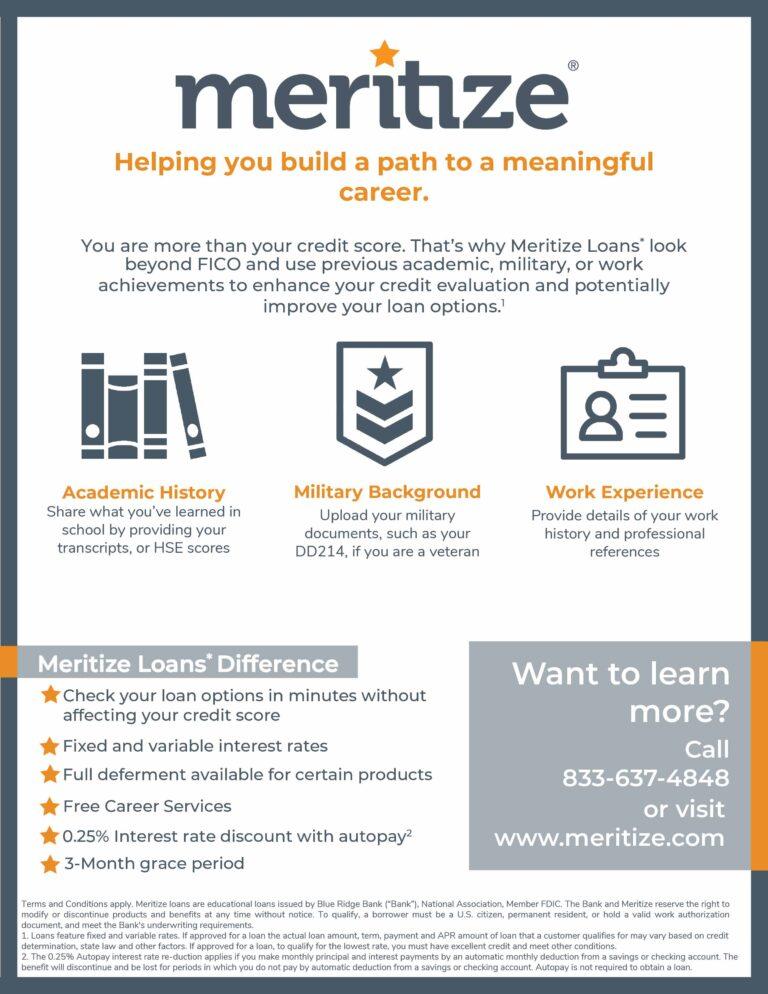 HVAC Training Financing and Loans