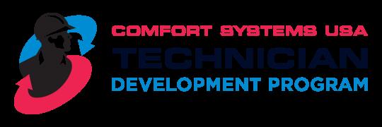 CSUSA_Tech_logo